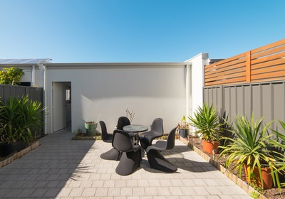 Our Guide to a Safe, Seamless Outdoor Space