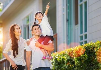 Move-In Checklist: Altamonte Springs Home Insurance