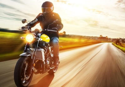 Florida Motorcycle Insurance: Protecting Your Favorite Ride